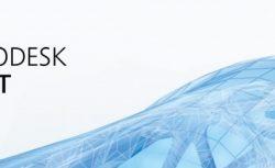Autodesk Revit_500x153