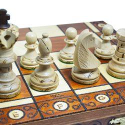 2000 białe-figury-white-figures-szachy-chess-gra-game