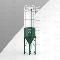 3308_silos-tsementa-sts-12