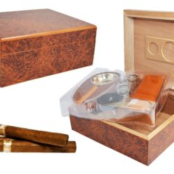 920590-humidor-zestaw-cigars-brown