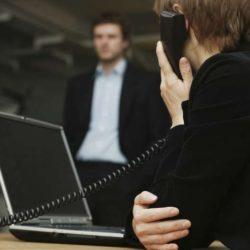 Усилитель мобильной связи