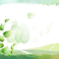 sy_20110714135215645030