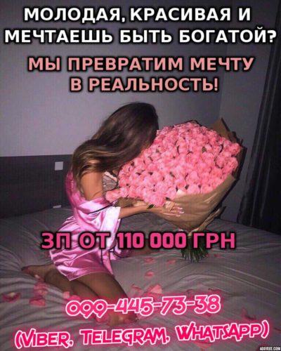 пппооооиа