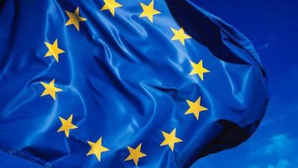 passport_eu