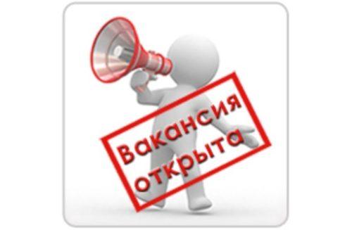 1_v-svyazi-rasshireniem-kompanii-trebuetsya-operator-na-telefon2
