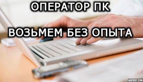 addtext_com_MDEzNDMxMzM2ODY