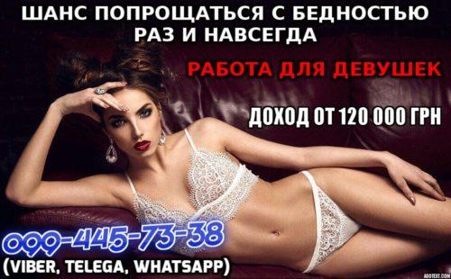 addtext_com_MDUzOTI5NTE0NTQ