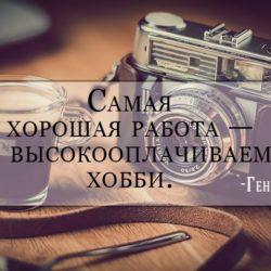 1452748993_wkrtqfmhsmk
