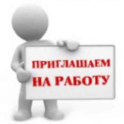 big_0391324-daklatasvir-pavlogradke