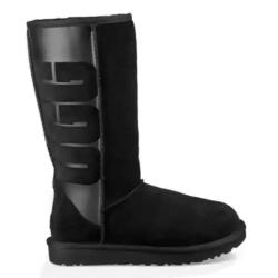 7 Оптовые поставки обуви UGG Australia.