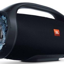 jbl-boombox
