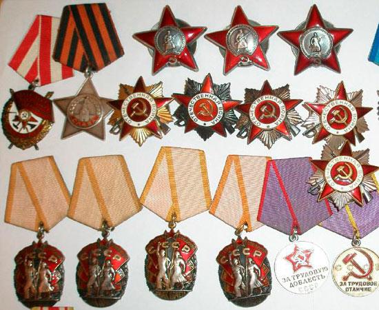ordena-medali-sssr