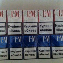 lm (1)