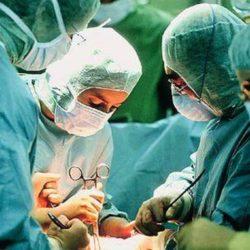 Operacii-na-serdce
