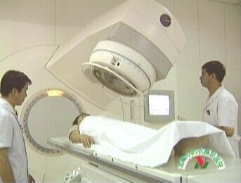luchevaja-terapija-v-onkologii-40-bolnica_1_1