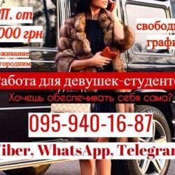shuba_autojpg740x555_q85_box-00604452_crop_detail_upscale
