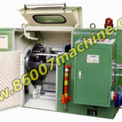 wire-bunching-machines-810320