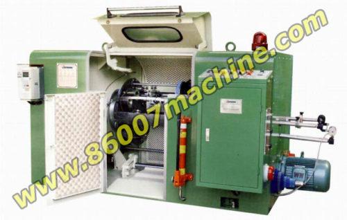 wire-bunching-machines-810320