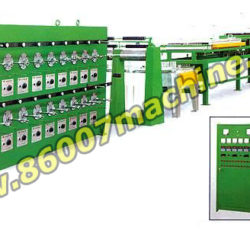 annealing-amp-tinning-machine---ccsw-production-line-387 — копия — копия