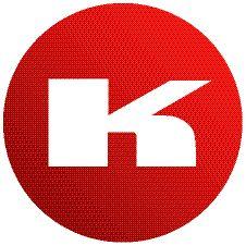 kompass_logo_color2015