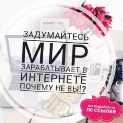 mvOE5j_6n8w