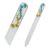 5043.5-nail-file-azure-blue-yellow-swarovski---
