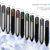 EL-5041-5046-nail-files-Waves-with-Swarovski elenpipe