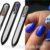 5040-46-nail-files-Swarovski-sinij-manikyur-s-babochkoj elenpipe