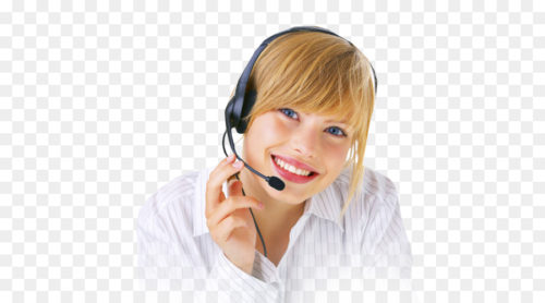kisspng-telemarketing-cold-calling-business-sales-phone-operator-5adcf31d25b860.6000181515244295971545