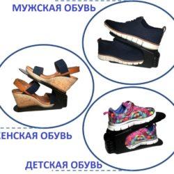 IMG_9193-06-12-18-10-14 (4)