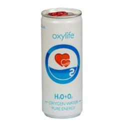 Oxylife (1)