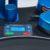 Недорогая модель AirBoy nano floeter защитные подушки упаковка логистика e-commerce купить цена Украина Россия Беларусь _floeter.com.ua