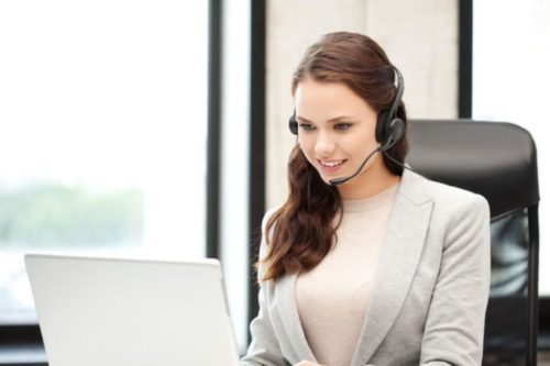 operator-call-tsentra-1024x682