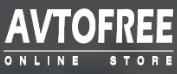 logo-avtofree