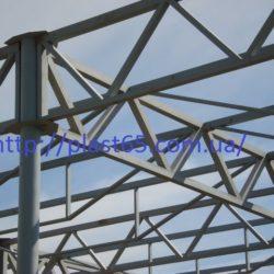 metallokonstrukcii 1