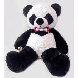 mister-medved-90-cm-panda1-apptoy.com.ua