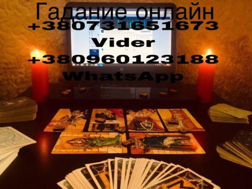 603325E5-071F-4441-B92D-41D71CCB3E32