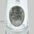 93333 (3) Arlamow-grawer-engraving