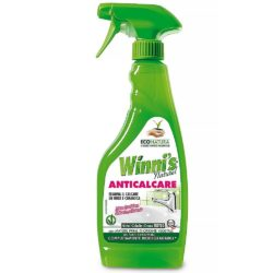 winnis-anticalcare-spray-500-ml-2169067-1000x1000-fit