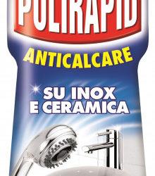 pulirapid_anticalcare_8002295016508_images_4699853496