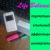 4LifeBalance-portativnyy