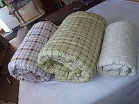 Одеяло с конопляным наполнителем
