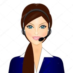 trebuetsya-operator-na-telefon-v-ofis-photo-9834