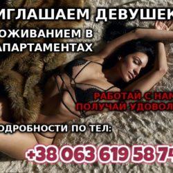 addtext_com_MDQ0MjM5MTI4NzY