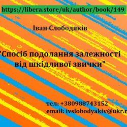 2019-05-19_083136