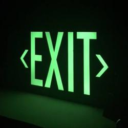 svetjashhajasja_kraska_exit
