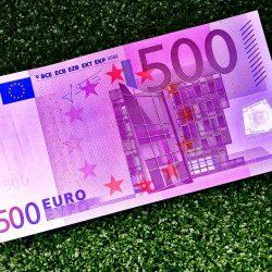 euro-3613908_960_720