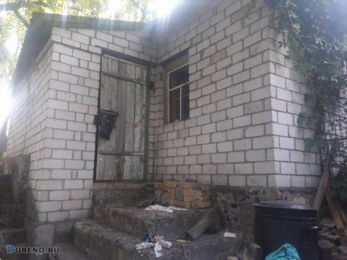 0sdam-dom-pod-remont-v-dnepre_4153092_3287696
