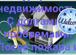 IMG-2a499e87837dbe8a38a96a8e1c9e2873-V