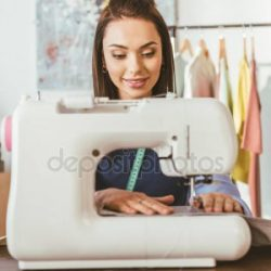 depositphotos_174770842-stock-photo-seamstress